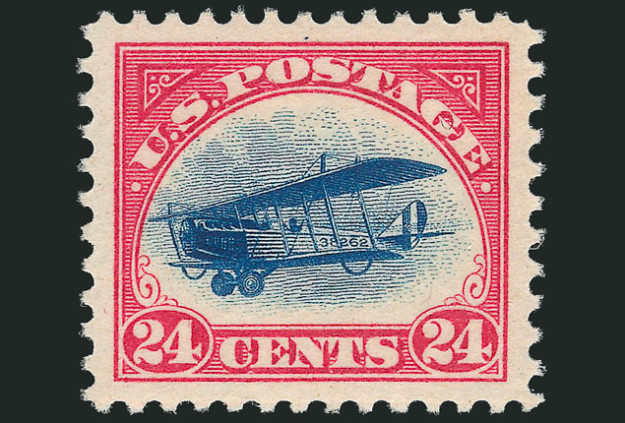 slide3-plane